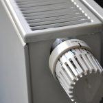 ¿Qué son las válvulas de radiador y para que sirven?