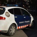 Tragedia: Detenido un hombre por asesinar a su mujer en Porqueres (Girona)